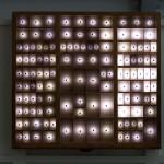 Type Case - Martin Bircher