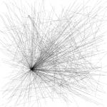 Dessiner un sketch processing et le sauver en SVG