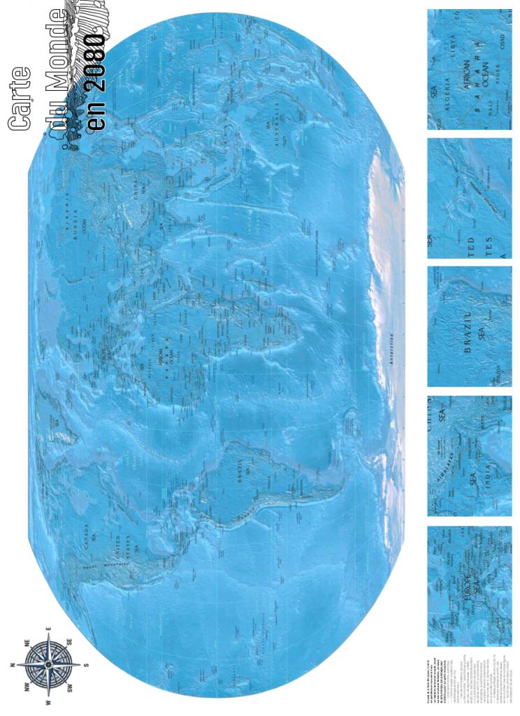 Capture d'écran 2013-02-21 à 04.19.40