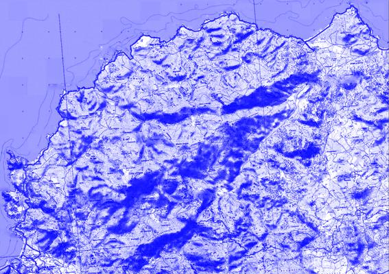 Capture d'écran 2013-04-10 à 17.42.00