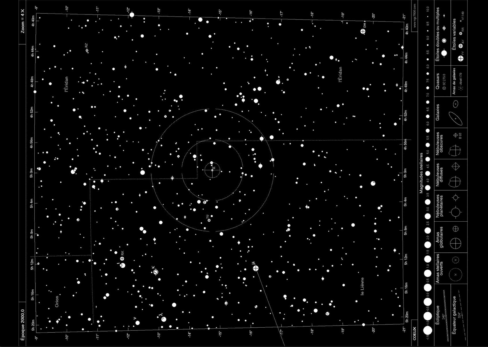 Capture d'écran 2013-04-10 à 17.43.50