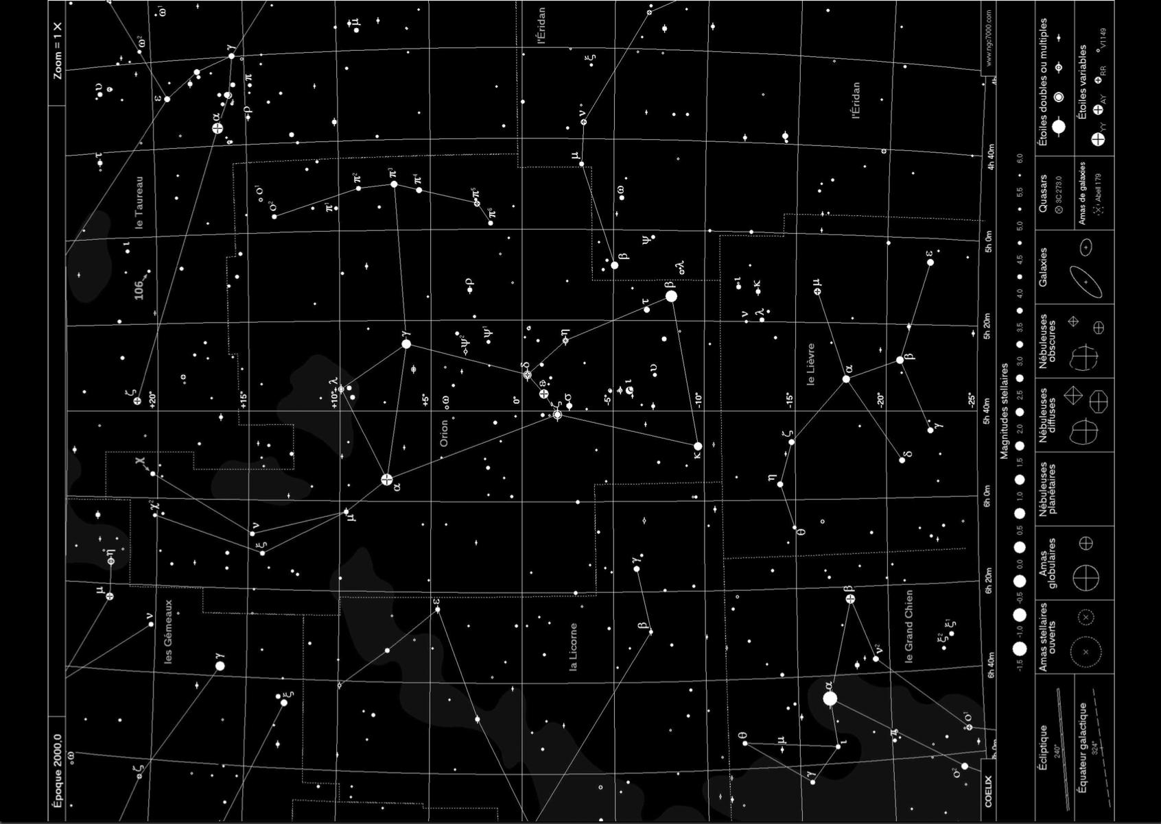 Capture d'écran 2013-04-10 à 17.44.14