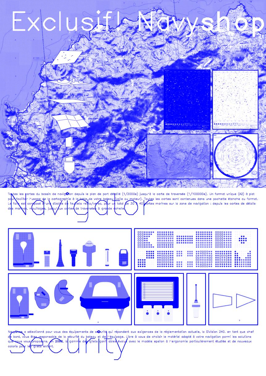 Capture d'écran 2013-04-10 à 17.45.21