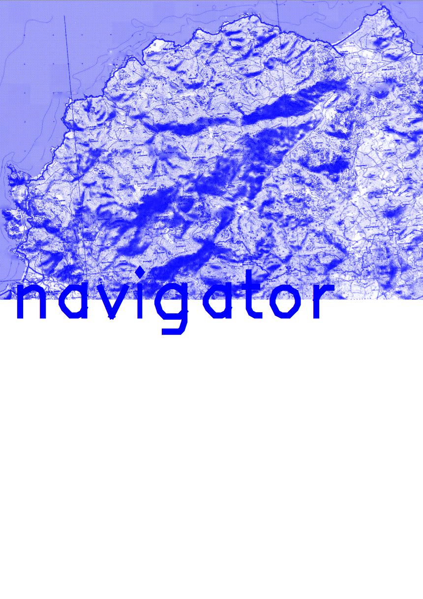 Capture d'écran 2013-04-10 à 17.45.38