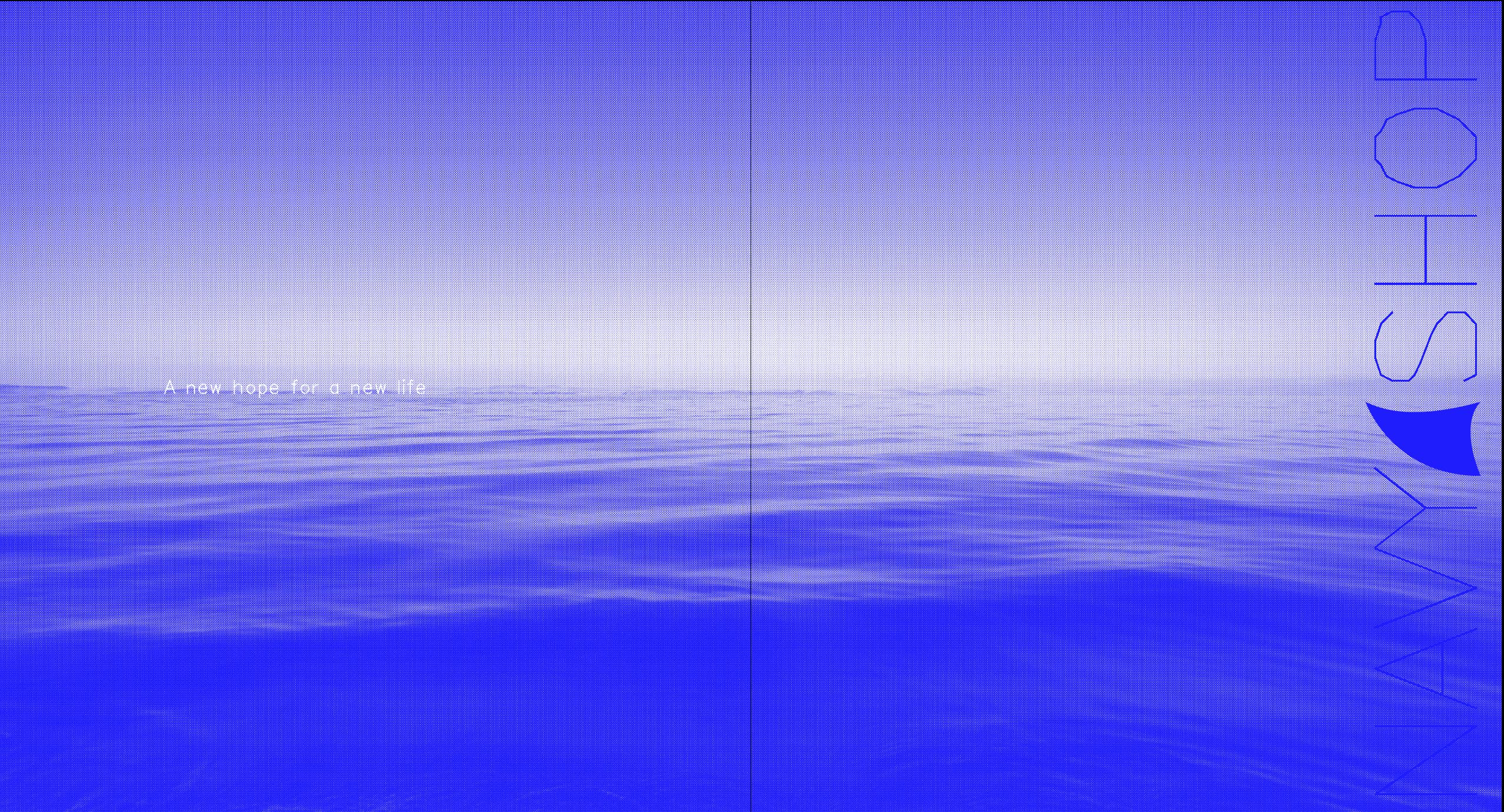 Capture d'écran 2013-04-10 à 22.29.48