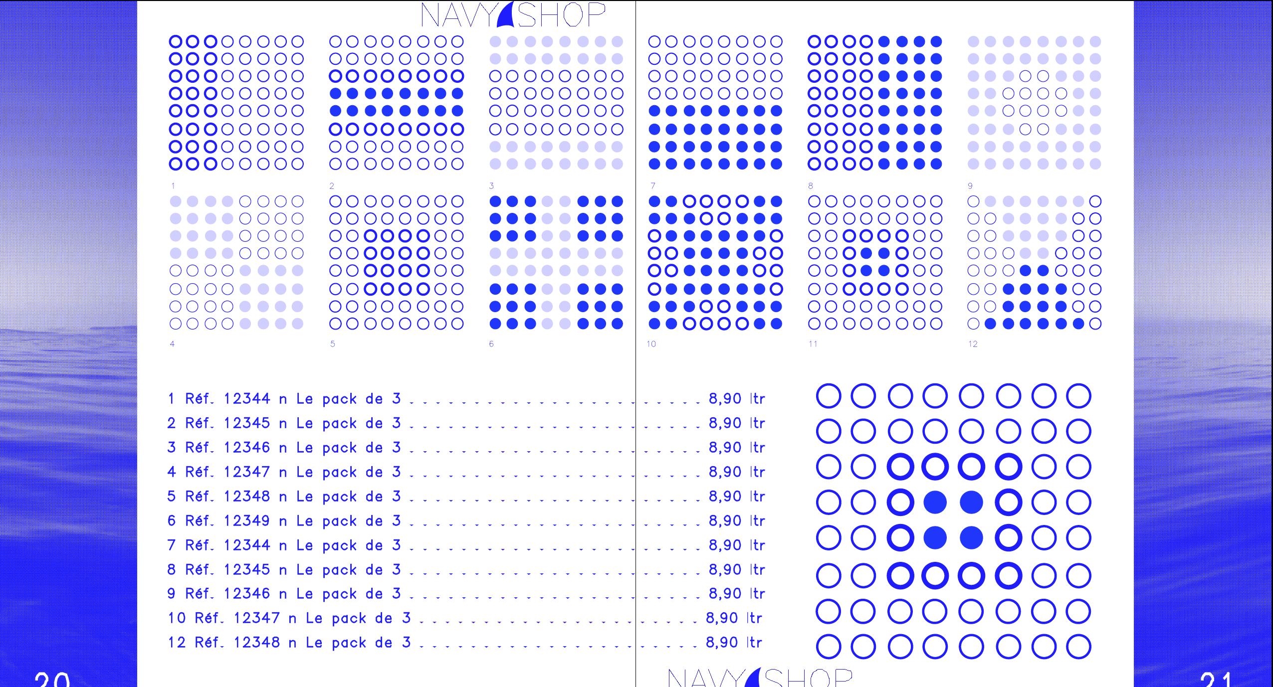 Capture d'écran 2013-04-10 à 22.31.03