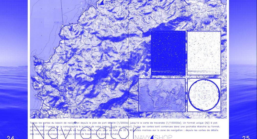 Capture d'écran 2013-04-10 à 22.31.18