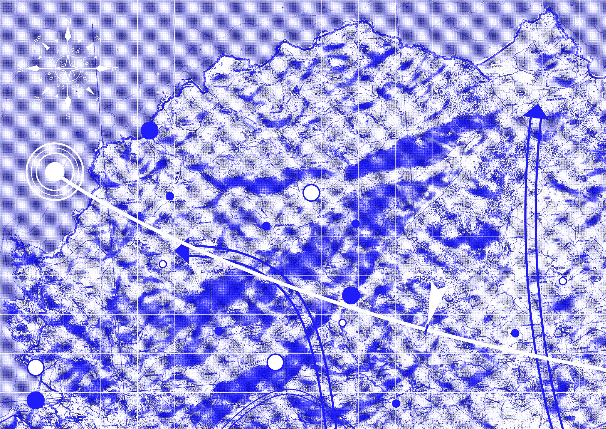 Capture d'écran 2013-04-18 à 03.28.22