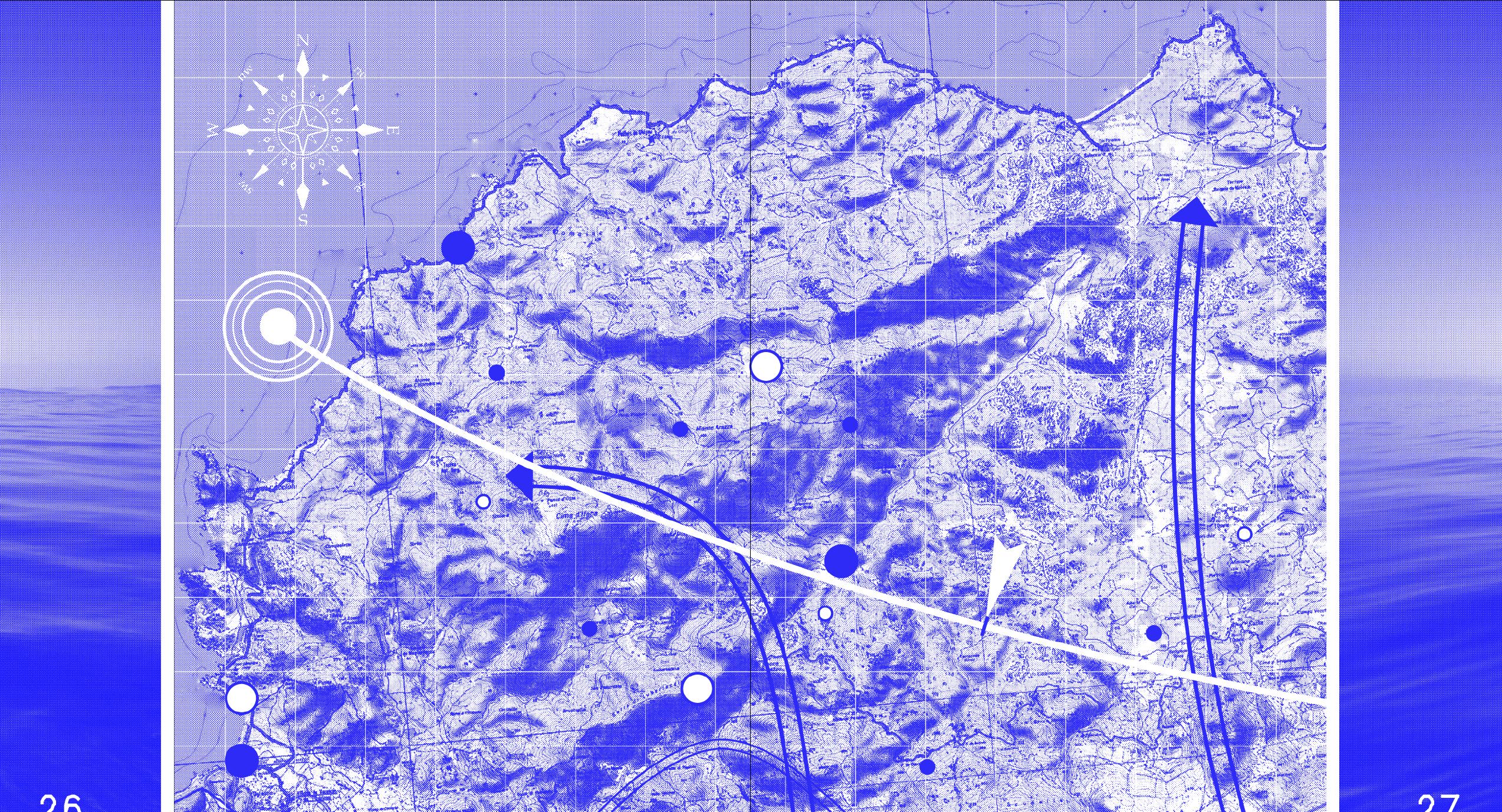 Capture d'écran 2013-04-18 à 03.32.49