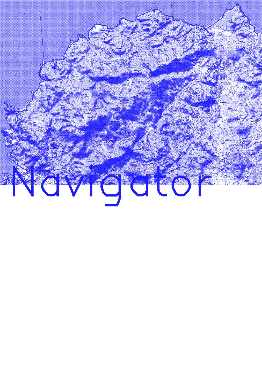 Capture d'écran 2013-04-18 à 03.33.43