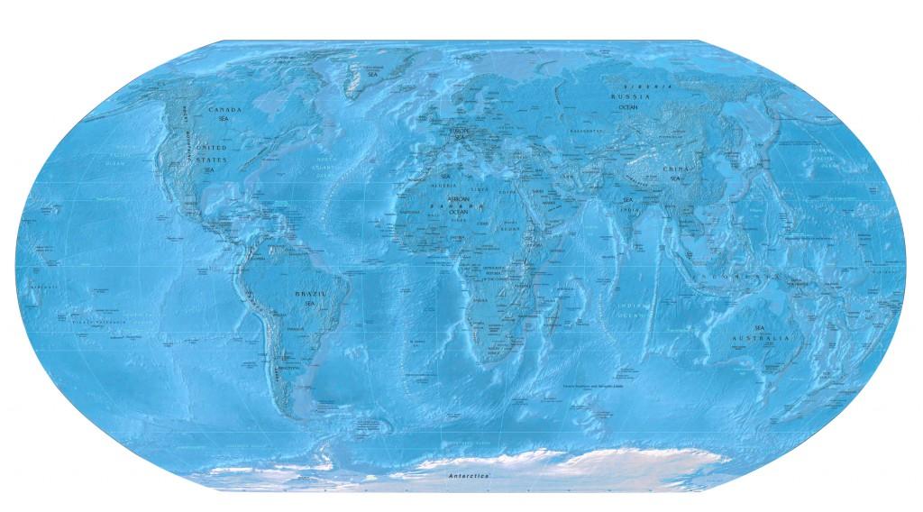 carte_du_monde_grand_format2