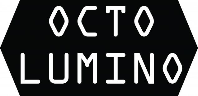 OCTOLUMINO