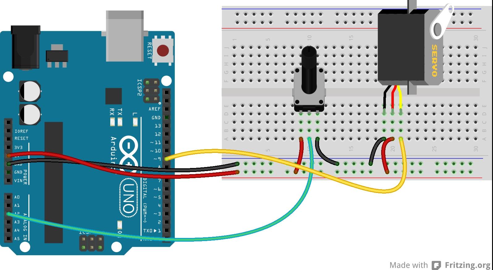 Tec Teca Ie Bxx moreover Resolver Socket Arc Acrl further X further Servopot moreover Dc Motor Basic Theory. on dc servo motor control circuit