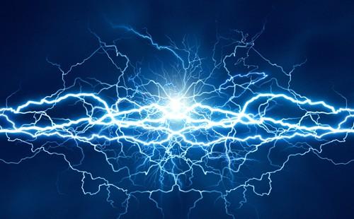 Basiques Electricité