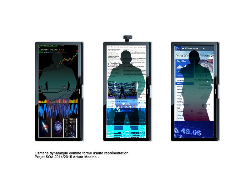 Soa 2014 - Projet Presentation 800px