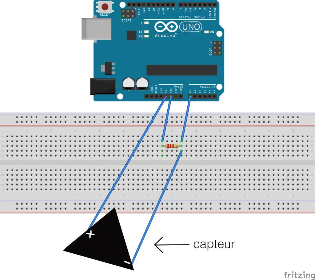 capteur textile_bb copie