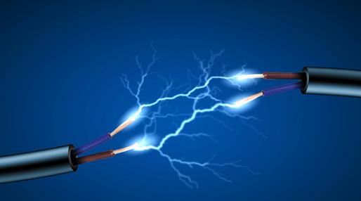 Basiques électricité