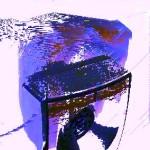 créé avec pixel drifter app http://pixeldrifter.tumblr.com/