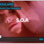 E-BOULARD
