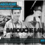 E-BABOUCHE
