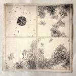 gravure processing