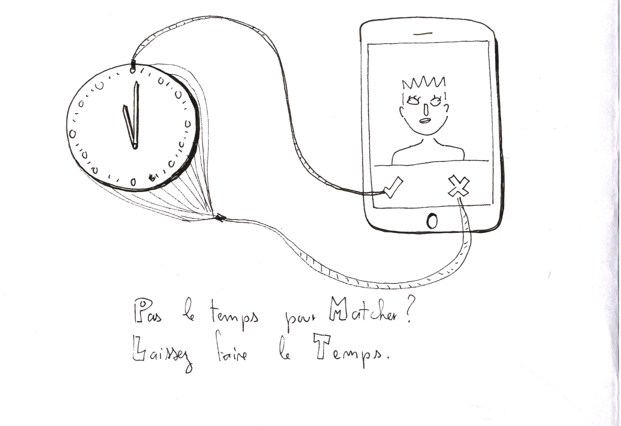 HorlogeTinder4