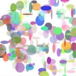 Confettis Numériques